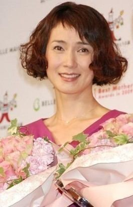 Narumi Yasuda Yasuda Narumi