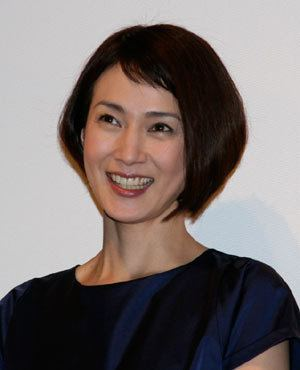 Narumi Yasuda Narumi Yasuda AsianWiki