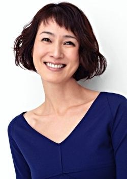 Narumi Yasuda Yasuda