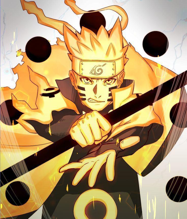 Naruto 1000 ideas about Anime Naruto on Pinterest Naruto Naruto