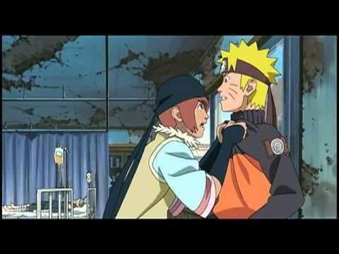 Naruto Shippuden the Movie: Bonds Naruto Shippuden the Movie BONDS trailer English dub YouTube