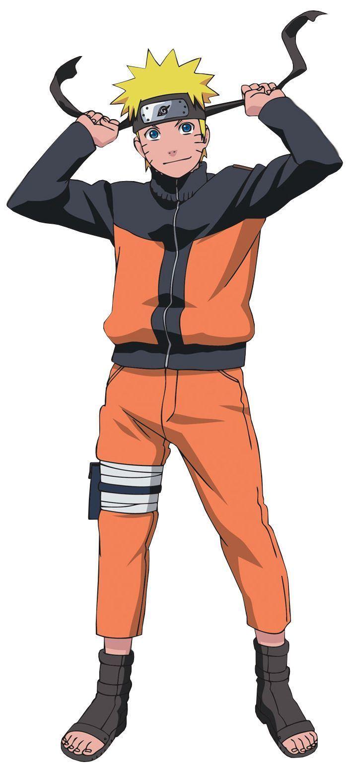 Naruto Uzumaki 1000 ideas about Naruto Uzumaki on Pinterest Naruto Anime naruto