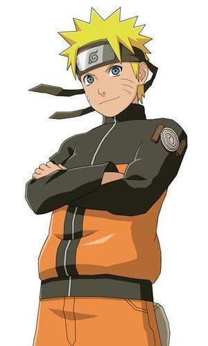 Naruto Uzumaki Naruto Uzumaki Naruto Wiki Neoseeker