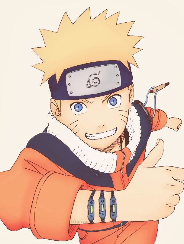 Naruto Uzumaki Alchetron The Free Social Encyclopedia