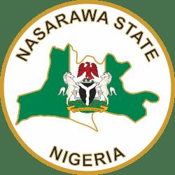 Nasarawa State Nasarawa State Wikipedia