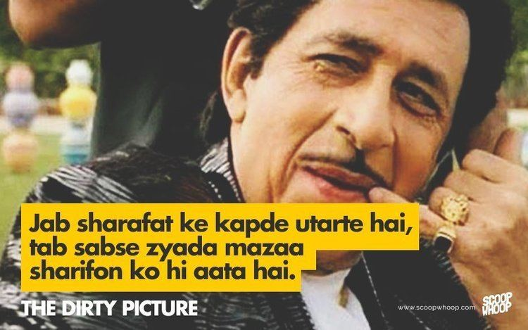 Naseeruddin Shah 30 Iconic Dialogues About Life By The One Only Naseeruddin Shah