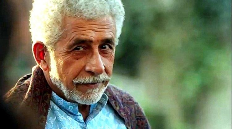 Naseeruddin Shah Happy Birthday Naseeruddin Shah 5 films that prove the veteran