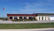 Nasewaupee, Wisconsin httpsuploadwikimediaorgwikipediacommonsthu