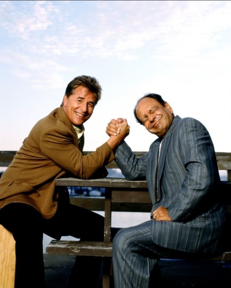Nash Bridges Oh Yeah Mark Cuban Owes Don Johnson 50 Million For Nash Bridges