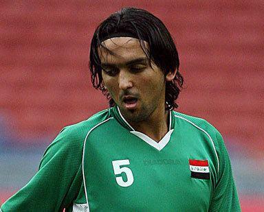 Nashat Akram Middle East Online