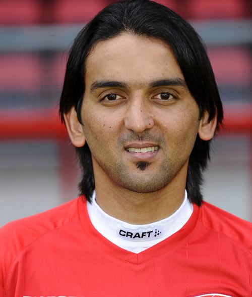 Nashat Akram mediadbkickerde2010fussballspielerxl579811