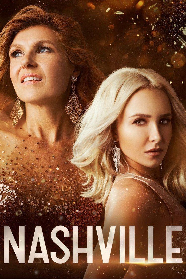 Nashville Serie Musik