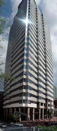Nashville City Center httpsuploadwikimediaorgwikipediacommonsthu