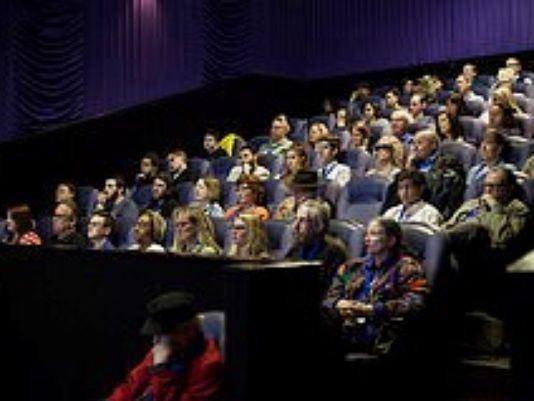 Nashville Film Festival wwwgannettcdncommm845ffb0a88bf8b7e14fe67384
