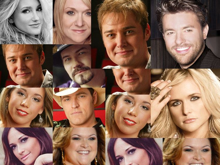 Nashville Star Nashville Star Where Are They Now Nash Country Daily