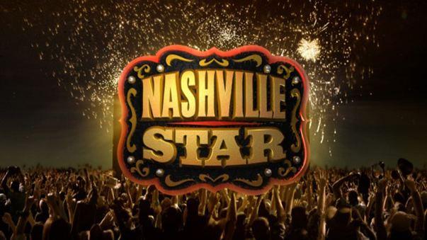 Nashville Star Show Nashville Star 495 Productions
