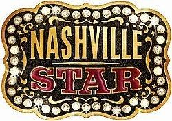 Nashville Star Nashville Star Wikipedia