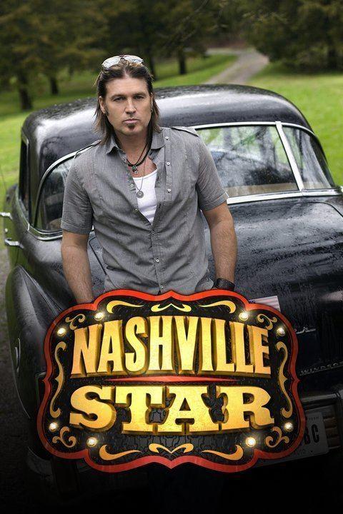 Nashville Star wwwgstaticcomtvthumbtvbanners187556p187556