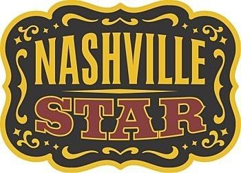 Nashville Star Nashville Star Contestants Where Are They Now