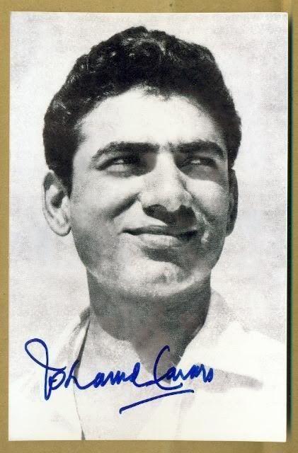 Nasim ul Ghani (Cricketer)