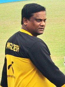 Nasir Ahmed (cricketer, born 1964) httpsuploadwikimediaorgwikipediacommonsthu