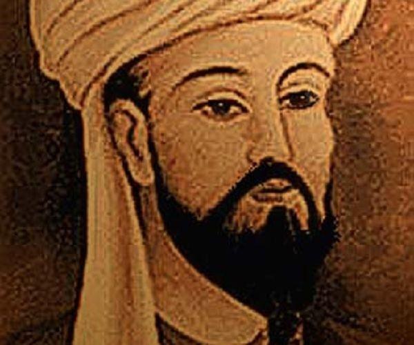 Nasir al-Din al-Tusi Nasir AlDin AlTusi Biography Childhood Life