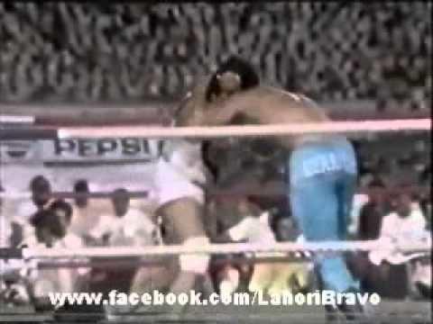 Nasir Bholu Nasir Bholu vs Mike Hennessy YouTube