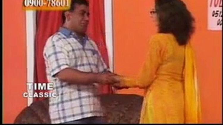 Nasir Chinyoti Best of Nasir Chinyoti Video Dailymotion