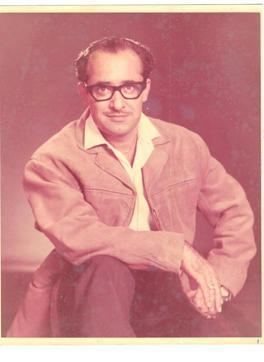 Nasir Hussain The book on filmmaker Nasir Husain reveals new facts about his life