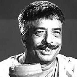 Nasir Hussain Nasir Hussain DOB 3Feb1931 Bhopal Madhya Pradesh