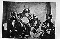 Nasir II of Kalat httpsuploadwikimediaorgwikipediacommonsthu
