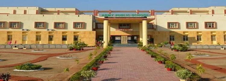Nasirabad, Ajmer Army Public School Nasirabad Ajmer Schools Justdial