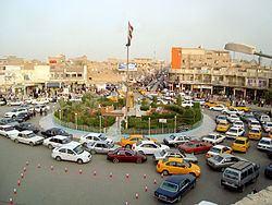 Nasiriyah httpsuploadwikimediaorgwikipediacommonsthu