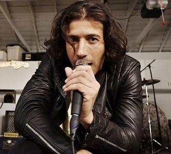 Nasri (musician) wwwcelebritydetectivecompicturesnasriatwehjpg