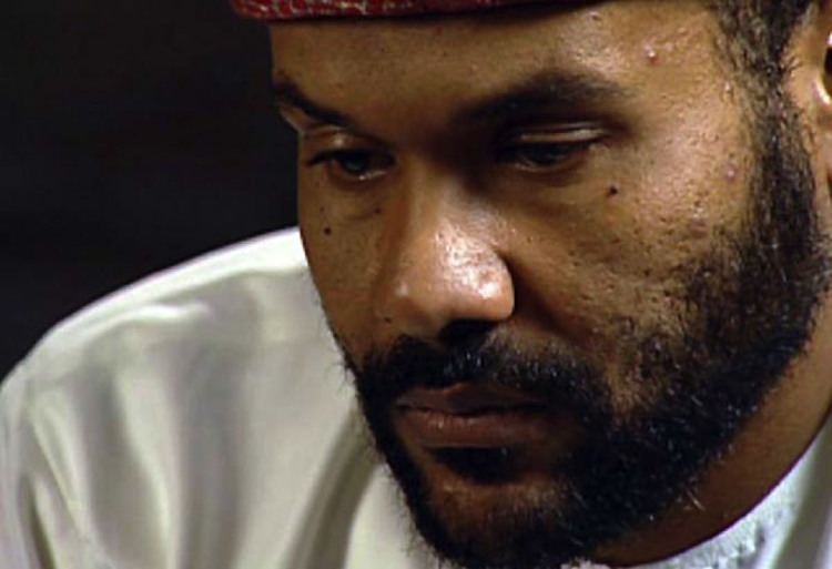 Nasser al-Bahri From 39father of death39 to life coach The journey of Osama