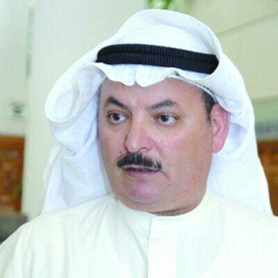 Nasser Al-Duwailah httpspbstwimgcomprofileimages8072456363536