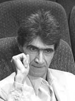 Nasser Taghvai httpsuploadwikimediaorgwikipediacommonsthu