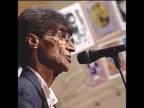 Nasser Taghvai Abbas Kiarostami