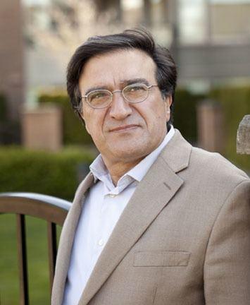 Nassif Ghoussoub wwwbirscanassifimageNassifV1Finaljpg
