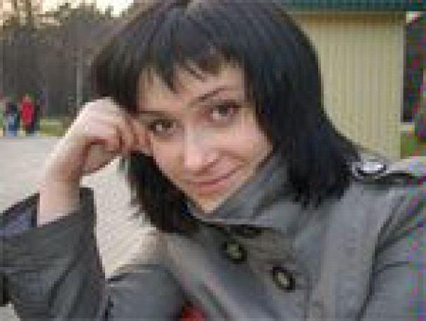 Nasta Palazhanka AWIU Belarus Nasta Palazhanka