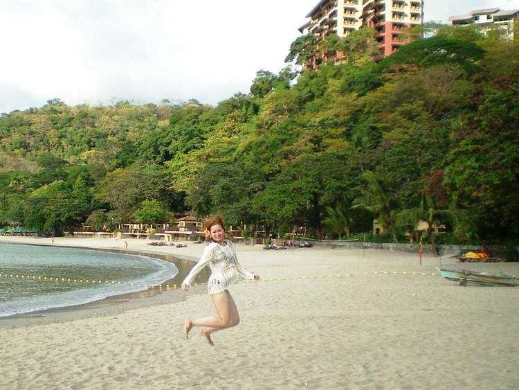 Nasugbu, Batangas 1bpblogspotcomUAxaCiwuNgTAk1GfOzAIAAAAAAA