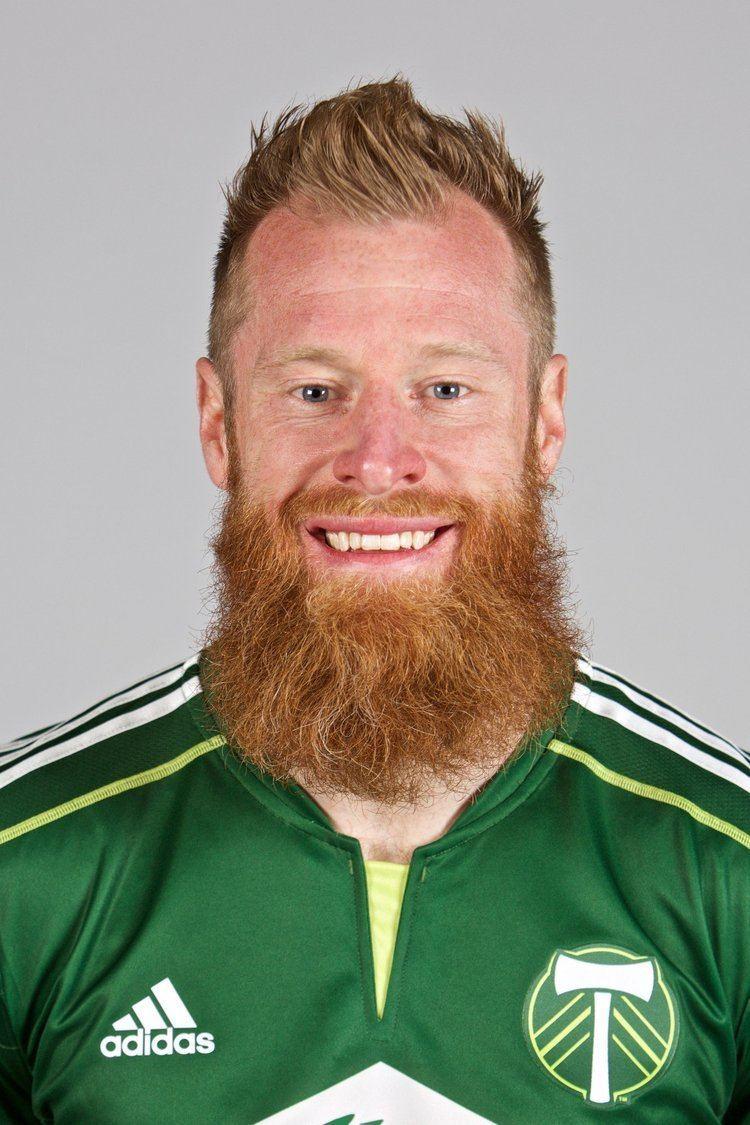 Nat Borchers Portland Timbers player evaluations vs New York City FC