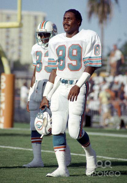 Nat Moore Nat Moore Photos 19860914