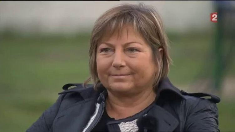 Natacha Bouchart Natacha Bouchart est l39invite du supplment de Canal