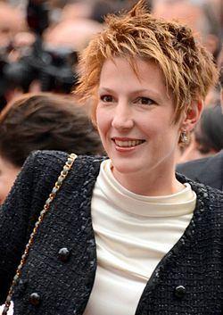 Natacha Polony httpsuploadwikimediaorgwikipediacommonsthu
