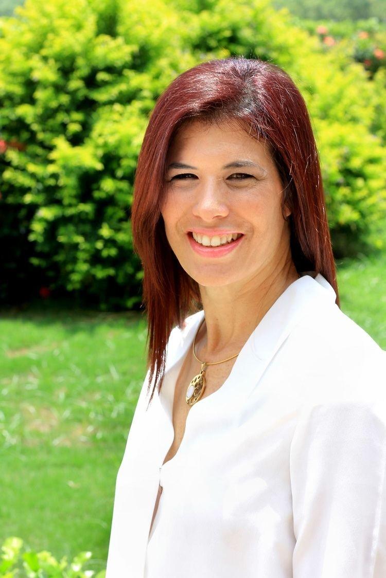 Natalia Abello Vives Natalia Abello es orgullo para la Regin Caribe Alcaldesa