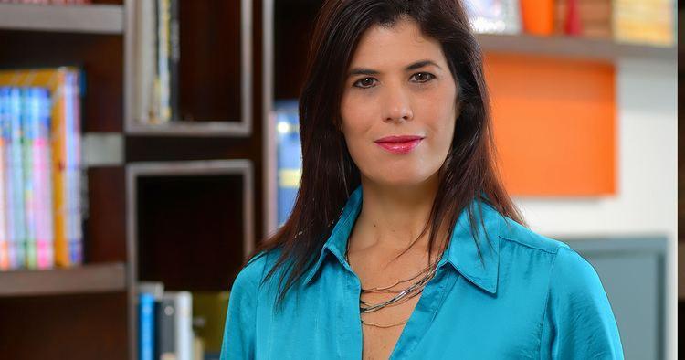 Natalia Abello Vives Natalia Abello Vives Ultimas Noticias Fotos y Videos de