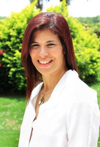 Natalia Abello Vives Noticiero de la Costa quotNatalia Abello es Orgullo para la