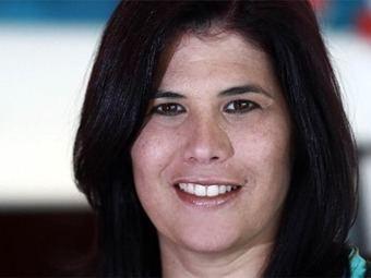 Natalia Abello Vives cr00epimgnetradioimagenes20140809nacional