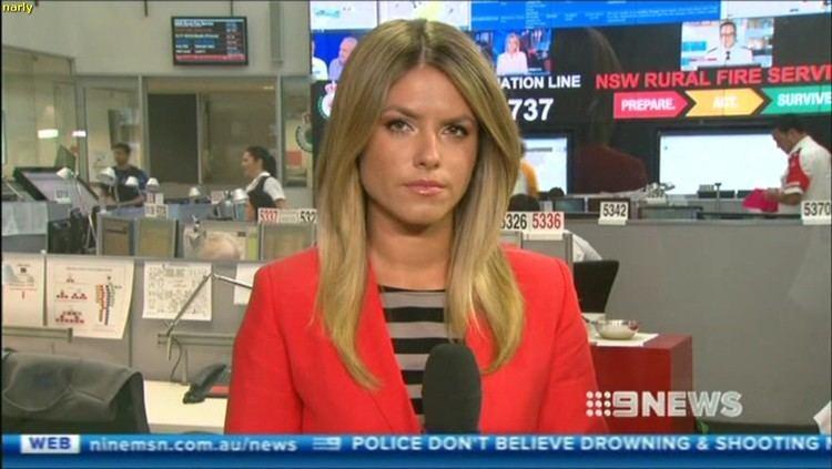 Natalia Cooper AusCelebs Forums View topic Natalia Cooper